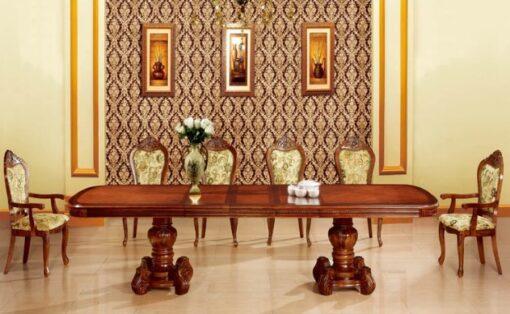 Extending Dining Room Sets in Kaduna