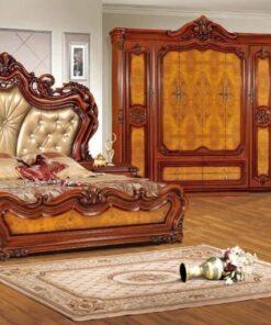 Latest turkish style bedroom